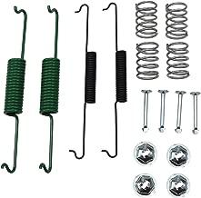 Beck Arnley 084-0421 Drum Brake Hardware Kit