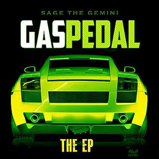 Best gas pedal clean mp3 Reviews