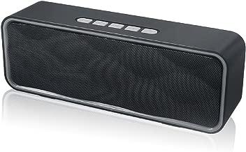Best inside im speaker speaker house song Reviews