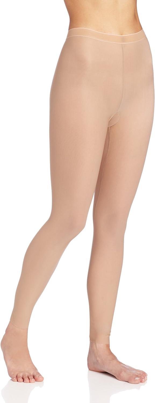Wacoal Women's Smooth Complexion Shapwear Legging