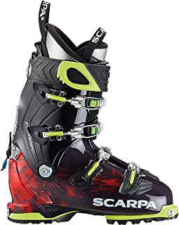 Best scarpa freedom sl boots Reviews