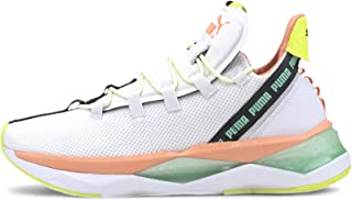 PUMA Lqdcell Shatter TR Wns Women's Outdoor Multisport Training Shoes