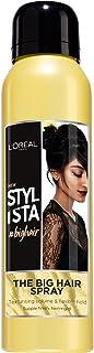 L 'Oreal Stylista la gran Hairspray, 150ml