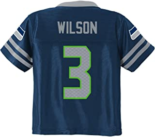 Best cheap russell wilson youth jerseys Reviews