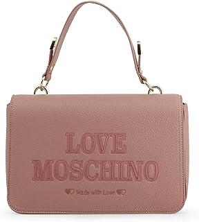 Love Moschino Accessori JC4288PP08KN0 Borsa Donna Cipria/polvere UNI