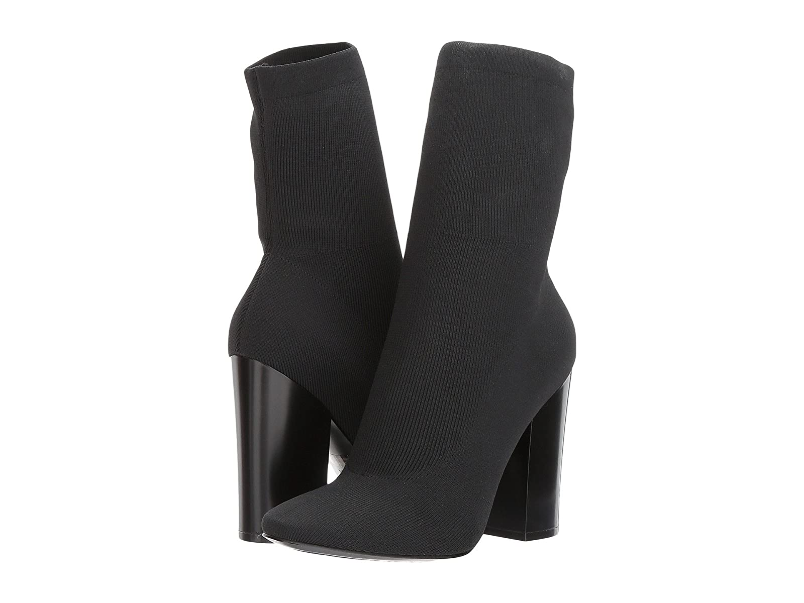 KENDALL + KYLIE Hailey 2Affordable and distinctive shoes