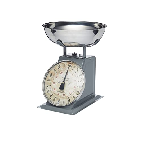 Vintage Scales Amazon Co Uk