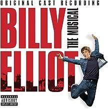 Best the letter billy elliot Reviews