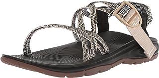 Chaco Women's Zvolv X Athletic Sandal