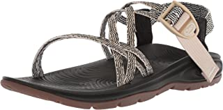 chaco z volv x sport sandals