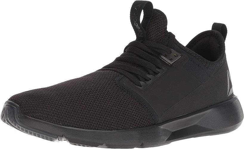 Reebok Plus Lite 2.0 Chaussures Athlétiques