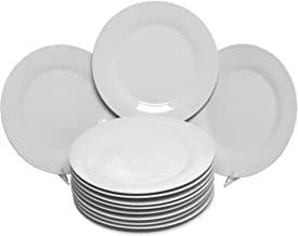 10 Strawberry Street CATERING-12-DINNER-W Catering Pack 10.5