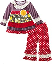 Best matilda jane baby clothes Reviews