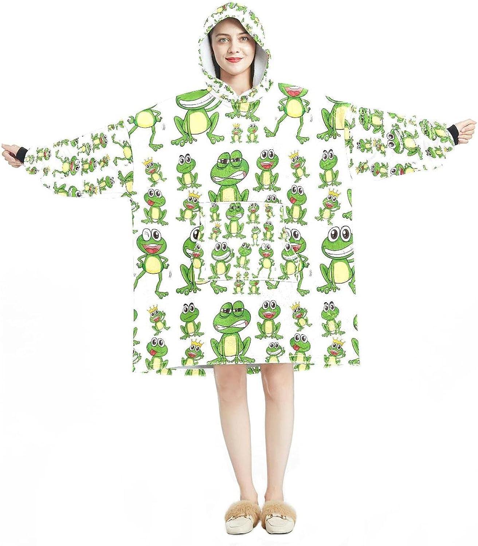 Women Nightgown Robe long Housecoat Loungewear outlet Sleeve Ranking TOP8 Sleepwear