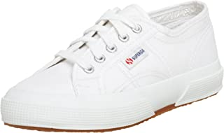 Superga Toddler/Little Kid Classic Sneaker