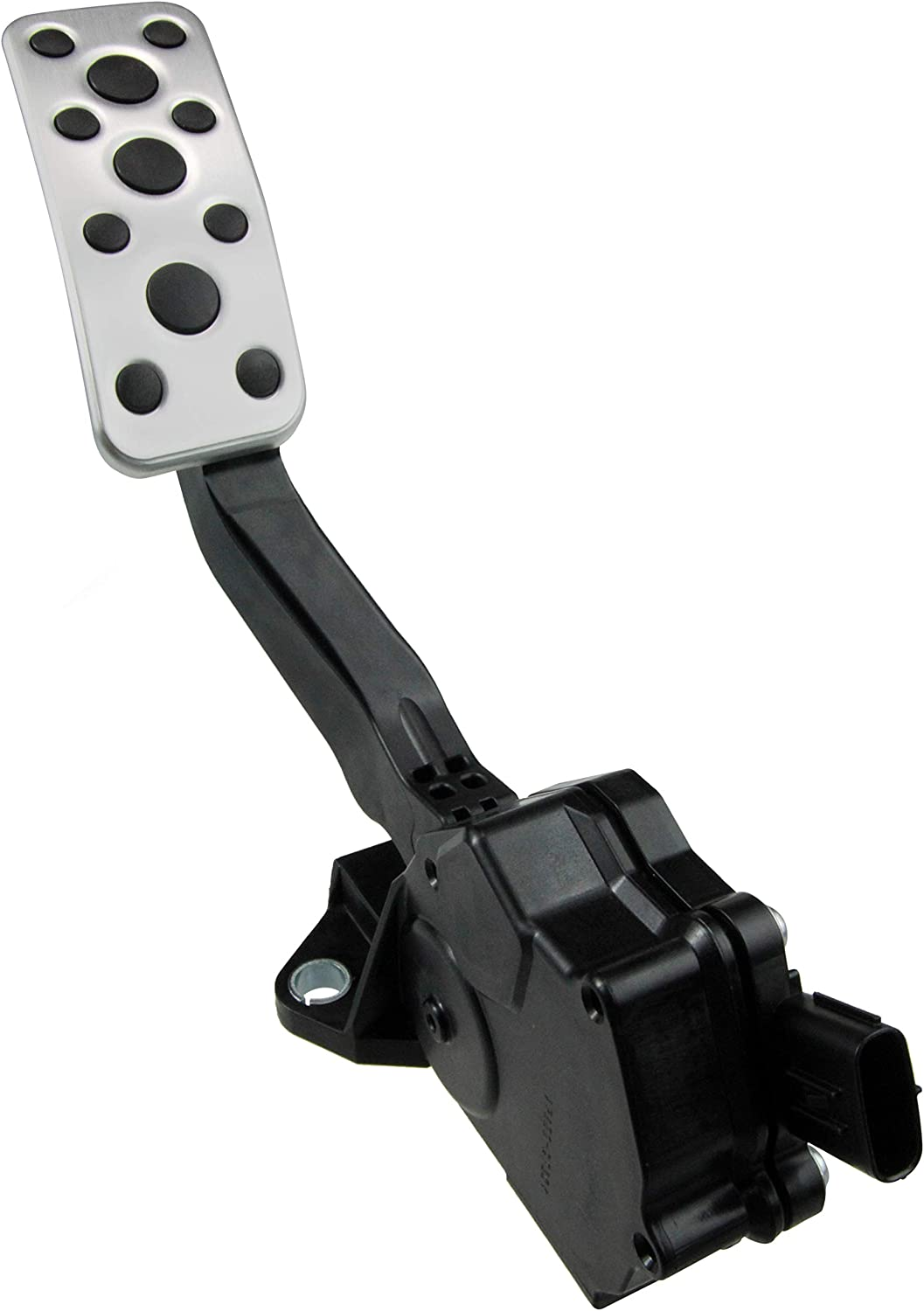 Wells E02257 Accelerator Ranking TOP14 Sensor Pedal 2021 spring and summer new