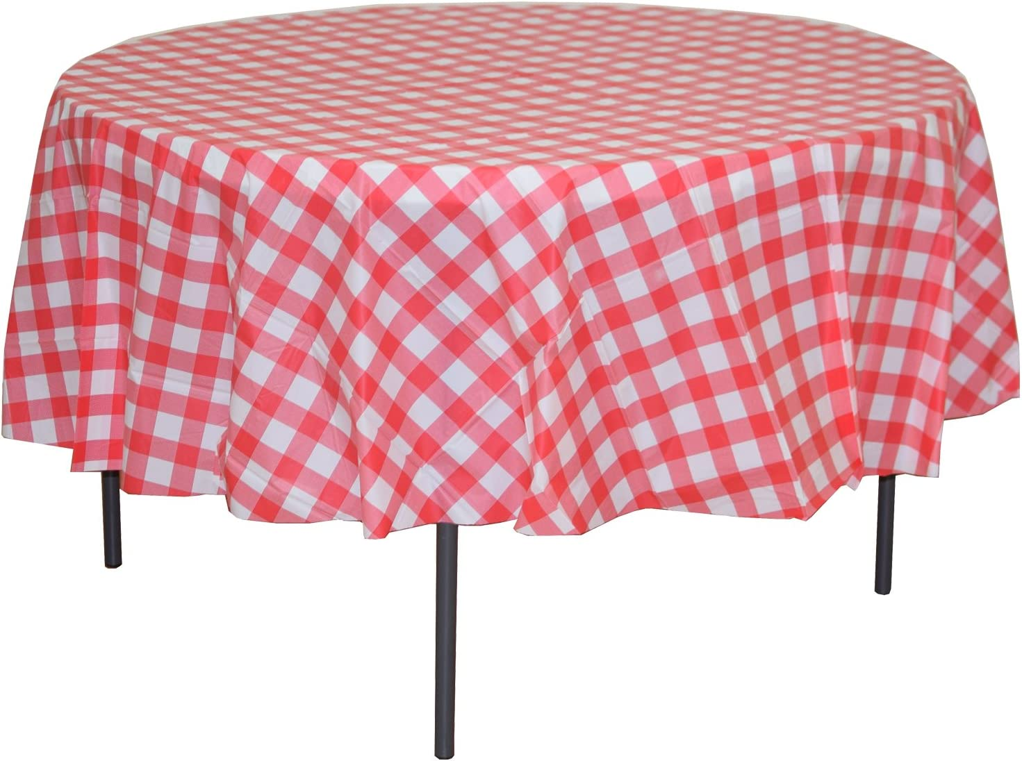 """2 Pack 54/"""" x 108/"""" Disposable Plastic Table Cover Fish Theme Party Supplies for Kid Summer Pool Beach Little Fisherman Birthday Baby Shower Party Decorations WERNNSAI Gone Fishing Tablecloth"""