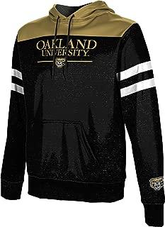 Best oakland university hoodie Reviews