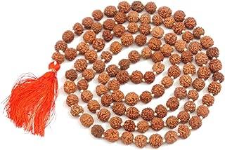 authentic rudraksha beads