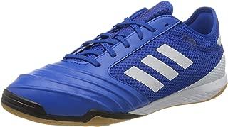 adidas Copa Tango 18.3, Zapatillas de fútbol Sala para