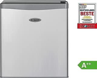 Amazon.es: sotel-es - Congeladores, frigoríficos y máquinas para ...