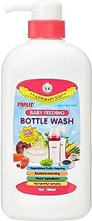 Farlin Baby Feeding Bottle Wash -700ML