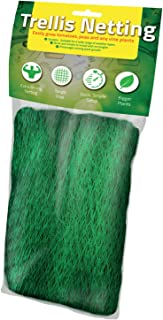 Best green bean netting Reviews