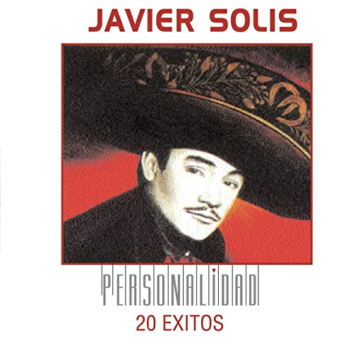 Cuatro Cirios by Javier Solís on Amazon Music - Amazon.com