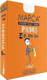 Marca Alto Saxophone Reed (PO425)