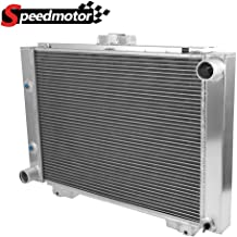 Best 93 camaro radiator Reviews