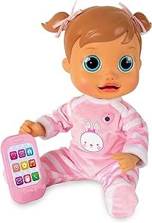 IMC Toys – Peke Baby Emma (95212