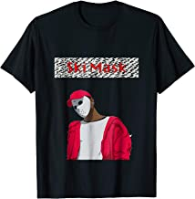 ski mask the slump god shirt