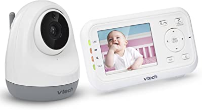 Best baby video monitor for sale Reviews