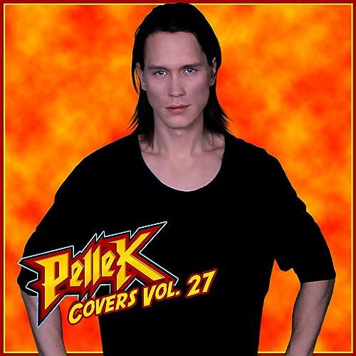Power Rangers Ninja Steel Opening Theme by Pellek on Amazon ...
