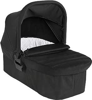 city mini pram bassinet