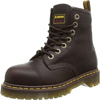 Men's/Women's Icon 7B10 Boot