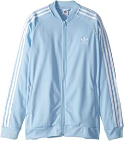abf2c035b Adidas kids separates training track jacket big kids + FREE SHIPPING ...
