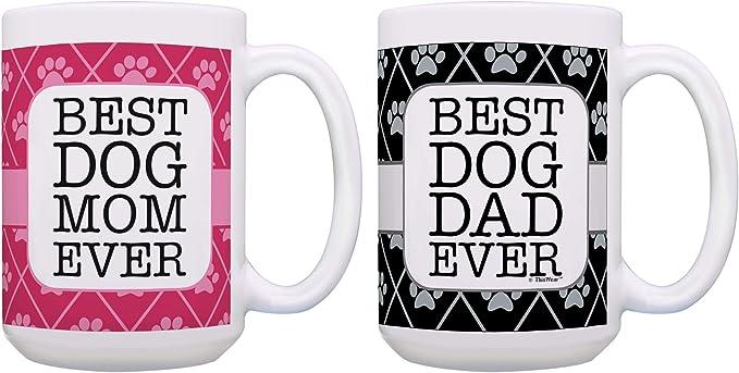 Retirement gifts for women Dog Bandana pet puppy gift present dog mom best mom ever dog mom gift valentines office dog retired 2021 friend