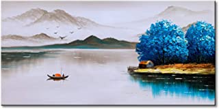Best industrial landscape paintings Reviews
