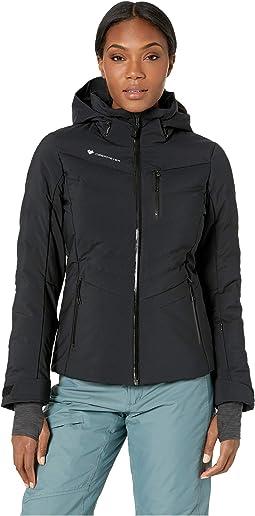 Cosima Down Jacket