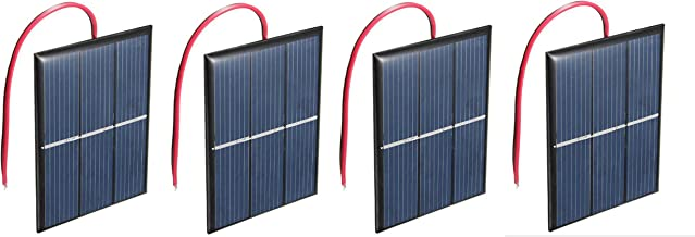 Best solar cells 1kw Reviews