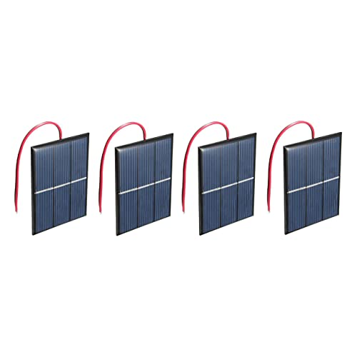 DIY Solar Panels Kits: Amazon com