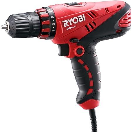 リョービ(RYOBI) ドライバードリル CDD-1020 645801A