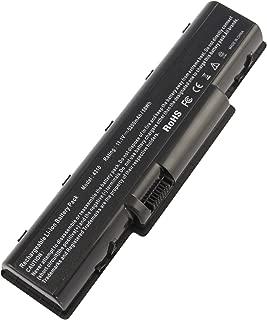 Futurebatt 6 Cell Battery for Acer Aspire 5517 5516 4732 4732Z 5532 5332 5334 5734Z 5732Z
