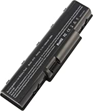 Best acer 5516 battery Reviews