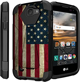 Best virgin mobile ans ul40 phone case Reviews