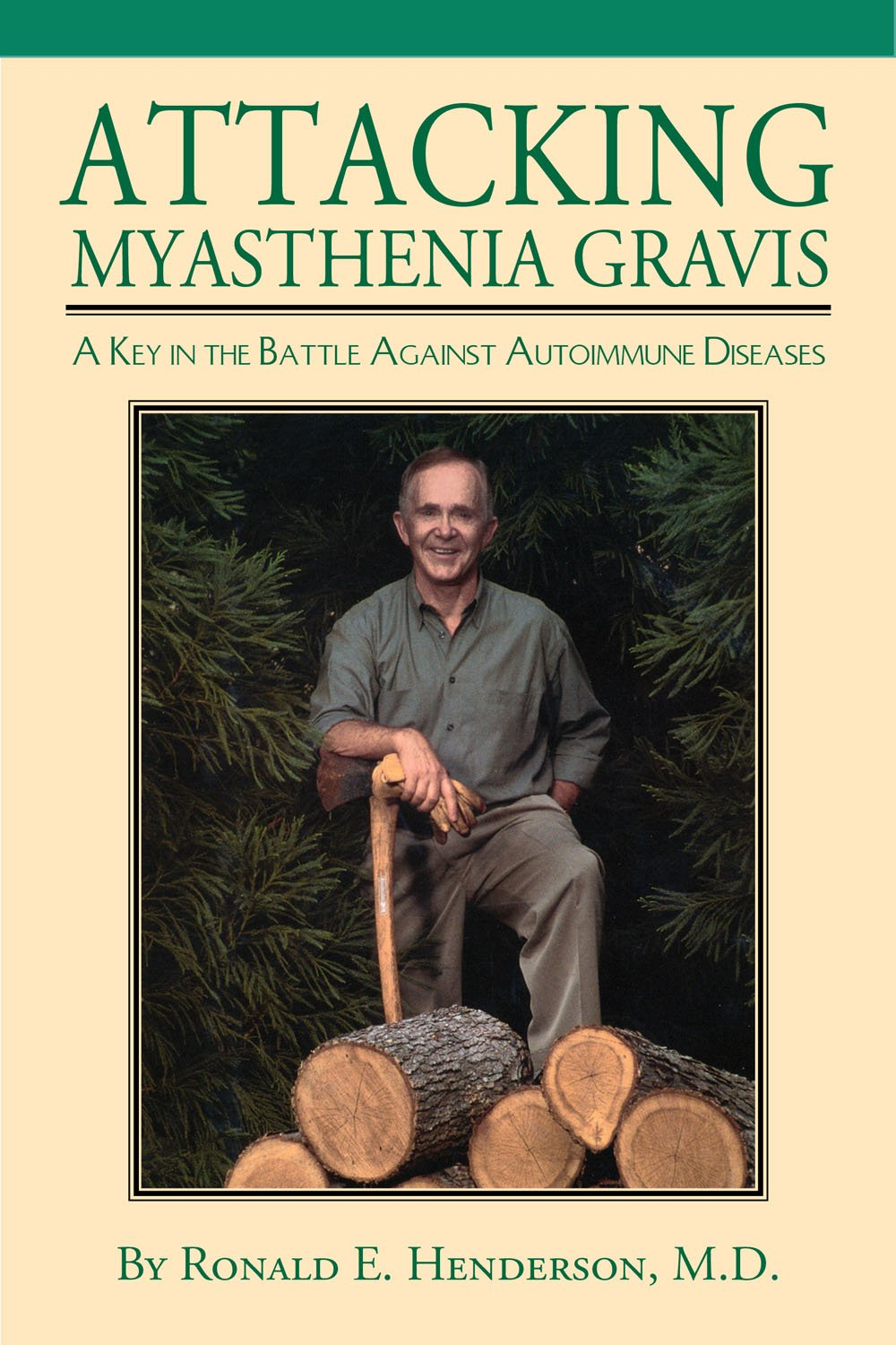 Check Out Myasthenia GravisProducts On Amazon!