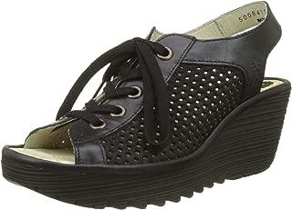 Women's YEKI841FLY Wedge Sandal