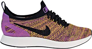 Women''s Air Zoom Mariah Flyknit Racer Trainers