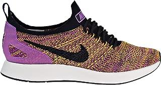 Nike Women''s Air Zoom Mariah Flyknit Racer Trainers